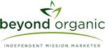 Beyond Organic.