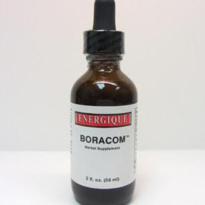 BoraCom (COM).