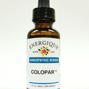 ColoPar from Energique.