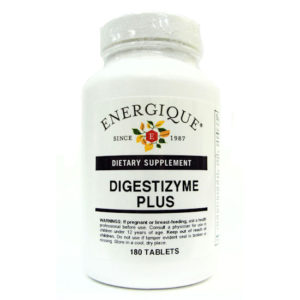 DigestiZyme_Plus from Energique