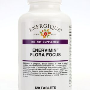 EnerViMin Flora Focus from Energique