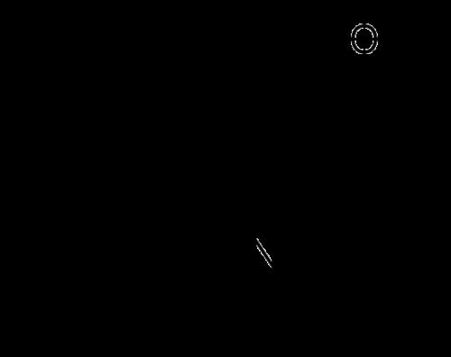 Indole-3-carbinol