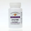 LipaZyme enzyme complex from Energique