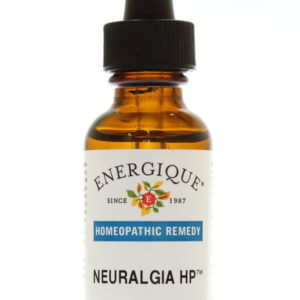 Neuralgia HP by Energique.