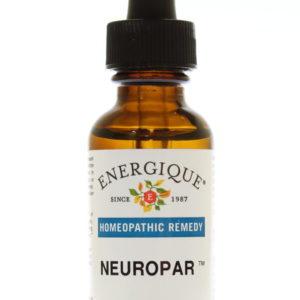 NeuroPar