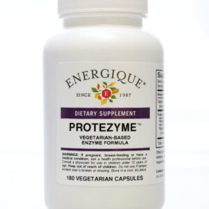 ProteZyme Enzyme blend from Energique