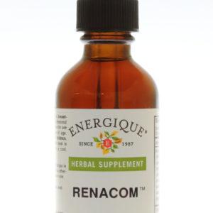 RenaCom 2 oz
