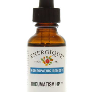 Rheumatism HP