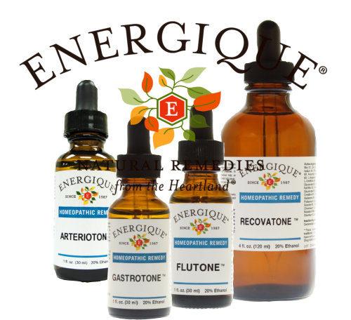 Energique Tone remedies