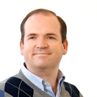 Greg Cook from doTERRA