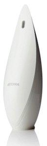 doTERRA's Lotus UltraSonic Diffuser